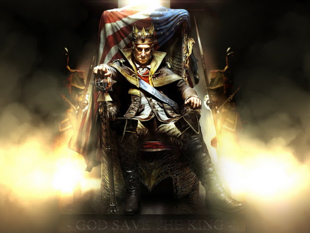 the_good_king