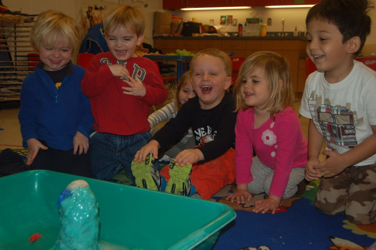 photo preschool19_zps0df72c13.jpg