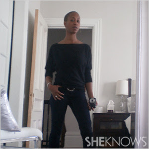 Tracey Steer | Sheknows.com