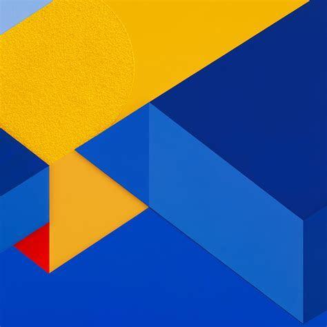 FREEIOS7   vl17 android marshmallow new blue yellow