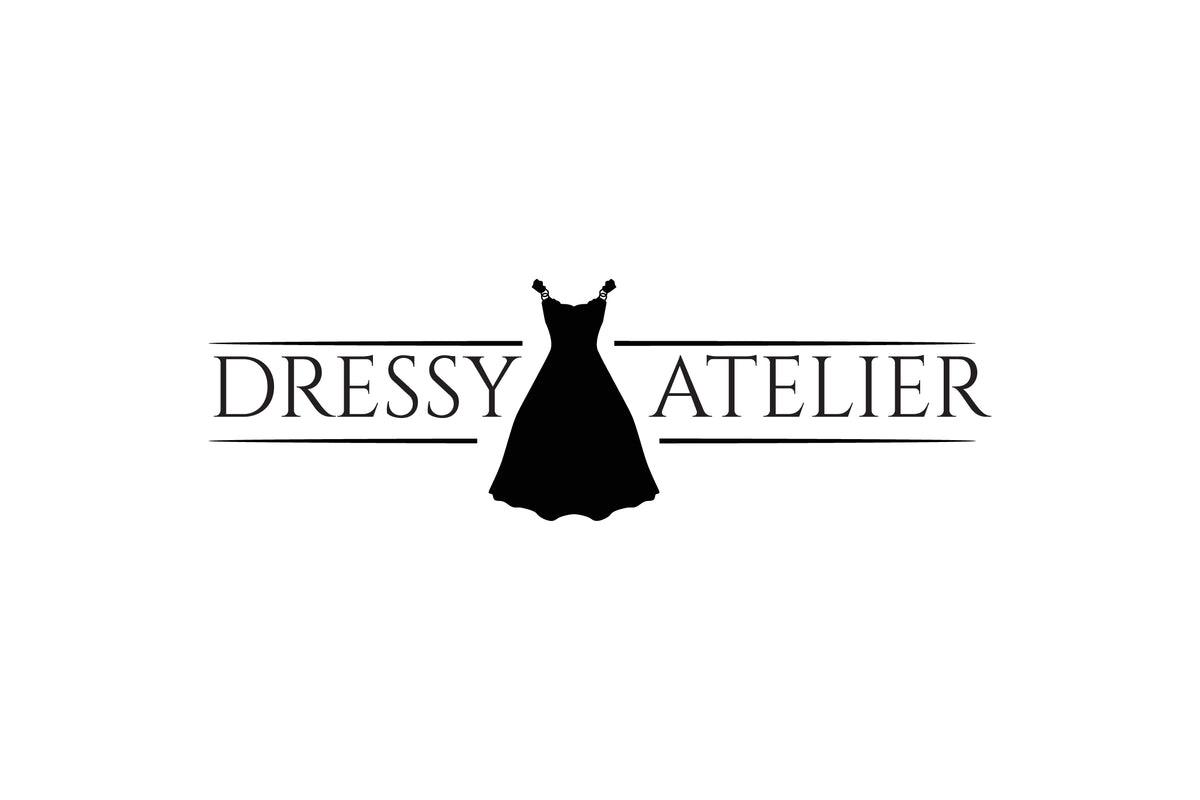 abendkleider mieten | dressy atelier