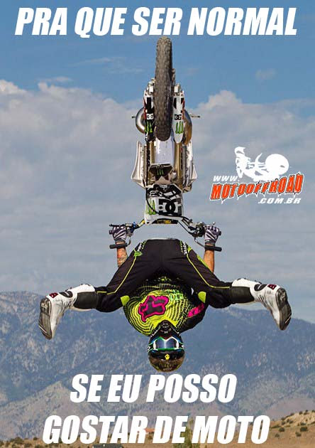 Frases Moto Off Road Moto Off Road