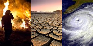 Climate change: Court thrashes case against big oils