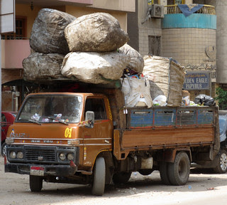 EgyptGarbage-1