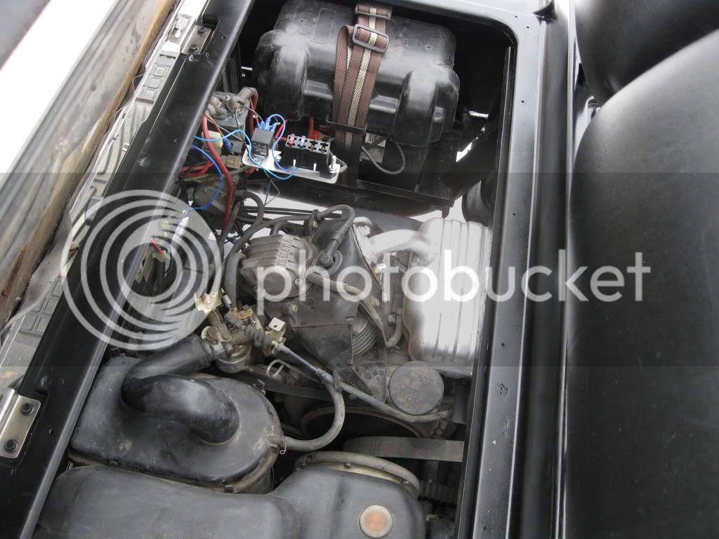 Club Car 36 Volt Charger Wiring Diagram