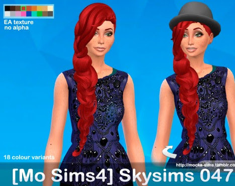 http://mocka-sims.tumblr.com/post/102846379056/mo-sims4-skysims-047-another-hair-but-without
