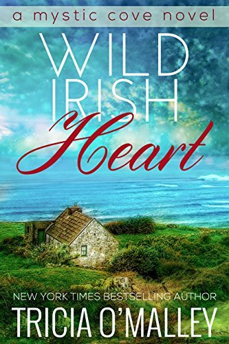 Wild Irish Heart (The Mystic Cove Series Book 1) http://hundredzeros.com/wild-irish-heart-mystic-series