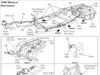 1996 Ford F 150 Transmission Wiring Diagram