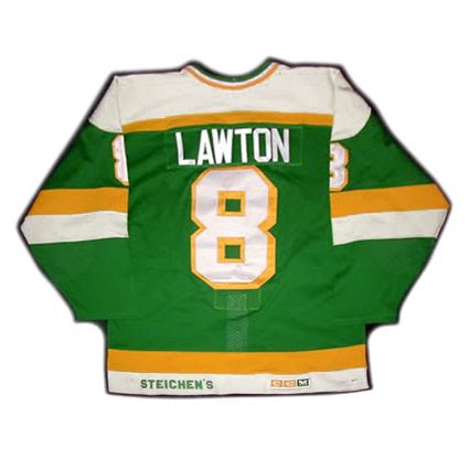 Minnesota North Stars 1985-86 jersey photo Minnesota North Stars 1985-86 B jersey.jpg