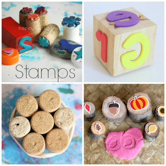 Diy Toys: SPARKLY LADIES!: FOR THE KIDDOS: 70 + HOMEMADE TOYS TO MAKE