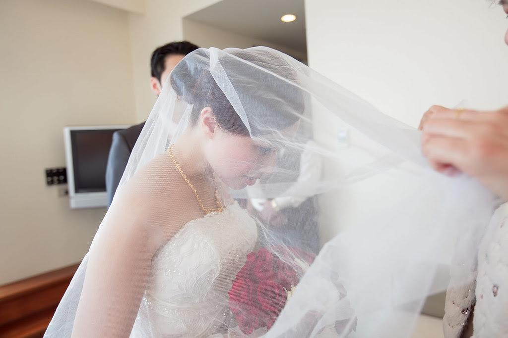 070南方莊園婚攝