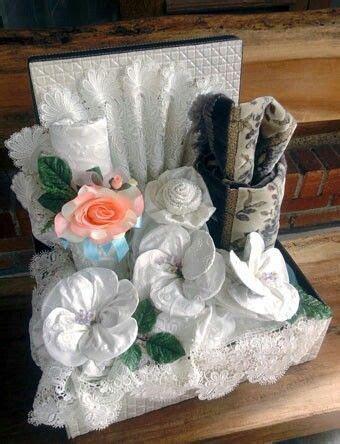 Seserahan Pernikahan 08128228232   Kotak Seserahan