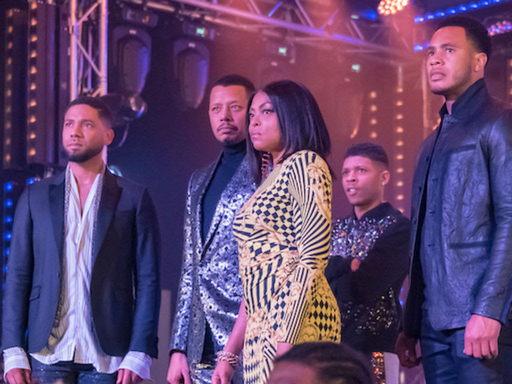 empire-renewed-by-fox-but-jussie-smollett-not-expected-to-return-for-now