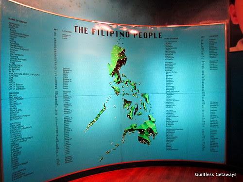 filipino-people.jpg