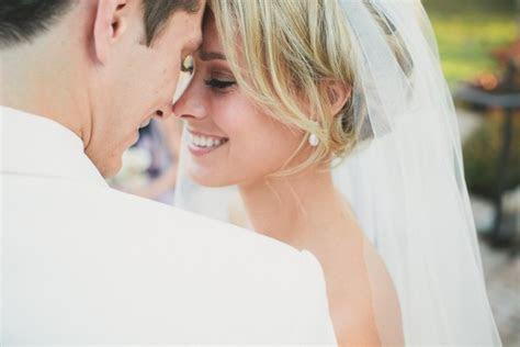 dallas wedding  aristide  jessica donofrio