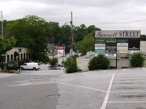 P6060375-Bennett-Street-FromPeachtree