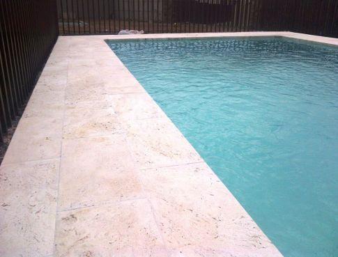 28+ Como se limpiar la piedra del borde de la piscina trends