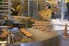 Daughnut Factory #6, Krispy Kreme, 新宿