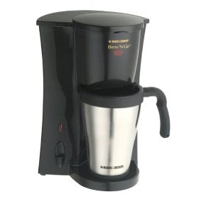 If You Can't Afford the Best Single Cup Drip Coffee Maker Yet