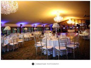 Atmosphere Productions - Sebastian Photography - Saint Clements Castle 21st Annual Bridal Show