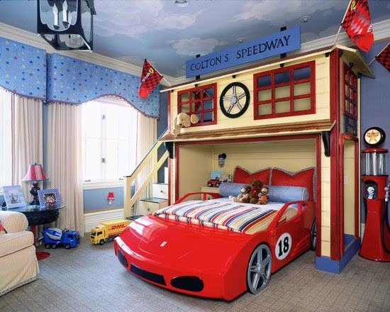 Super Cars 1000 Images About Car Bed On Pinterest Race