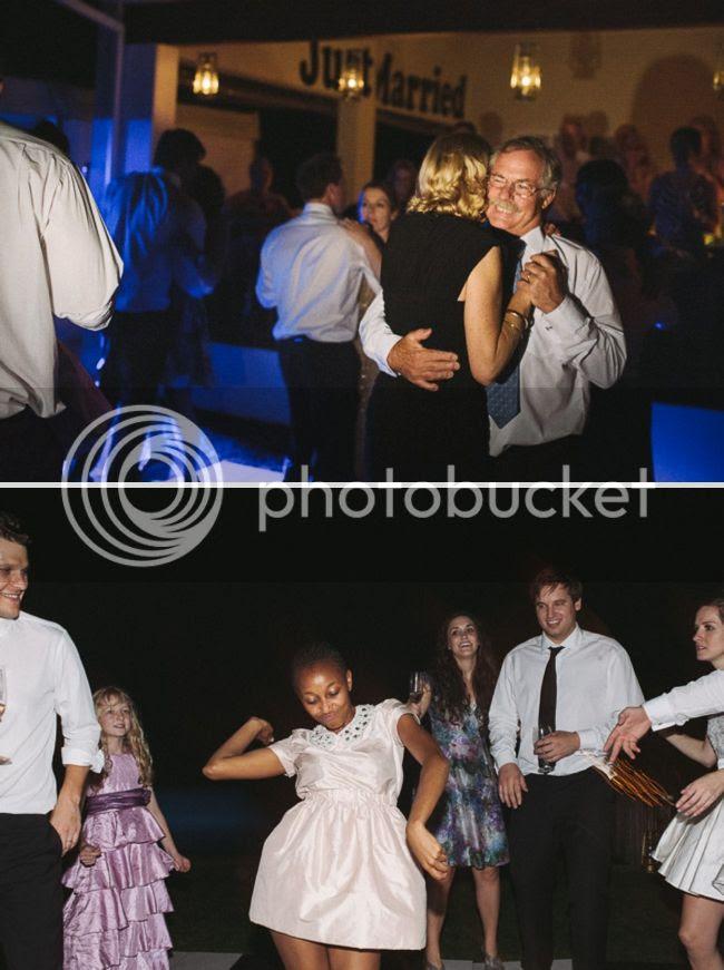 http://i892.photobucket.com/albums/ac125/lovemademedoit/welovepictures%20blog/BushWedding_Malelane_069.jpg?t=1355997378