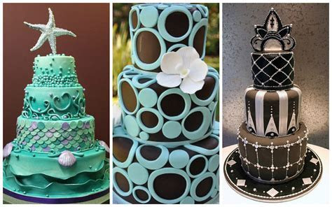 Browse: World's Most Favorite Cakes from Amazing Cake