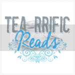 Tea-rrific Reads
