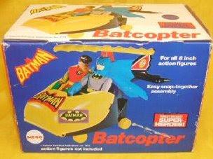 8batman_batcopter