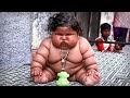 Bebês INCRÍVEIS que são ÚNICOS no mundo