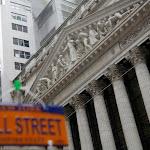 מדדי המניות בארצות הברית נסחרו במגמה מעורבת בנעילת המסחר; מדד דאו ג'ונס הוסיף 0.26% - Investing.com Israel