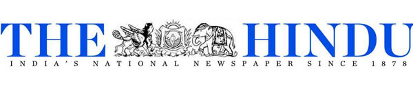 Download Compilation of all Editorials from The Hindu & Indian Express Pdf free