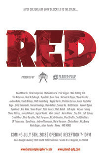 RED_Show_Postcard2