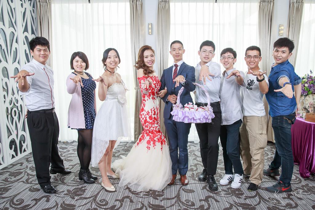 青青風車婚宴拍攝_29
