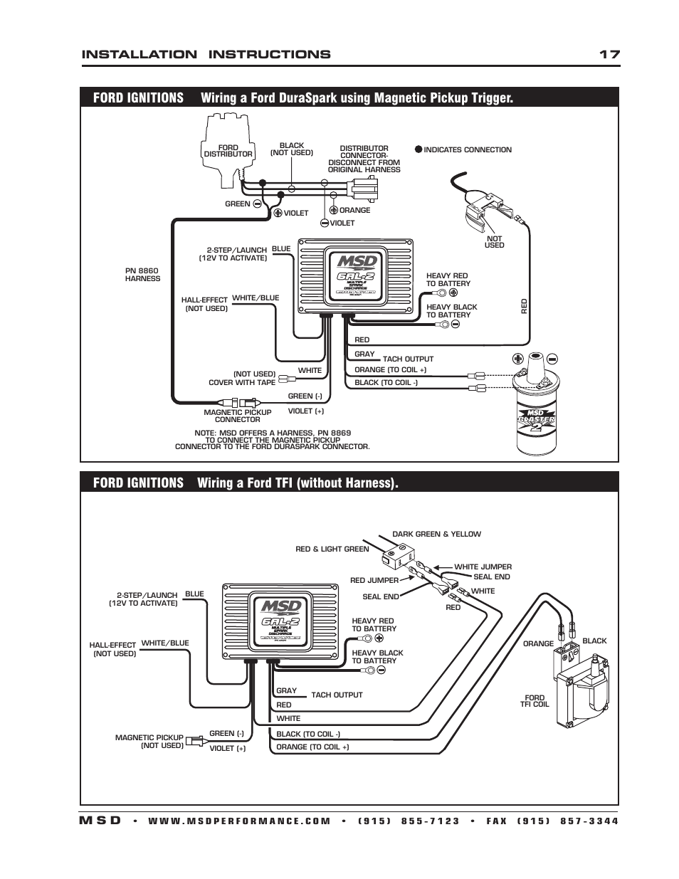 Msd 6Al 6420 Wiring Diagram from lh6.googleusercontent.com