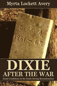 http://image.bokus.com/images2/9780692351956_dixie-after-the-war