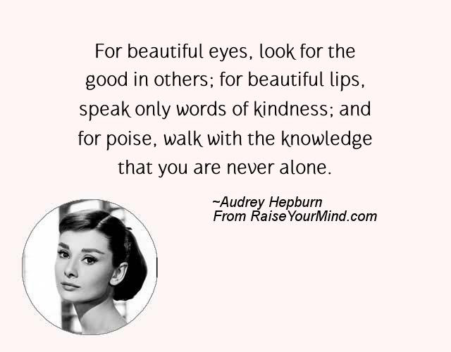 Fashion Statement Quotes Sayings For Beautiful Eyes Look For