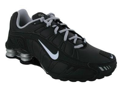 2f49f4b13b7 Nike Shox Turbo Best Popular By Amazon. Thank you for use.  WMNS NIKE SHOX  TURBO 3.2 455611-010