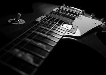 Frases De Amor De Rock Para Dedicar De Canciones Frasesdeamor Wiki