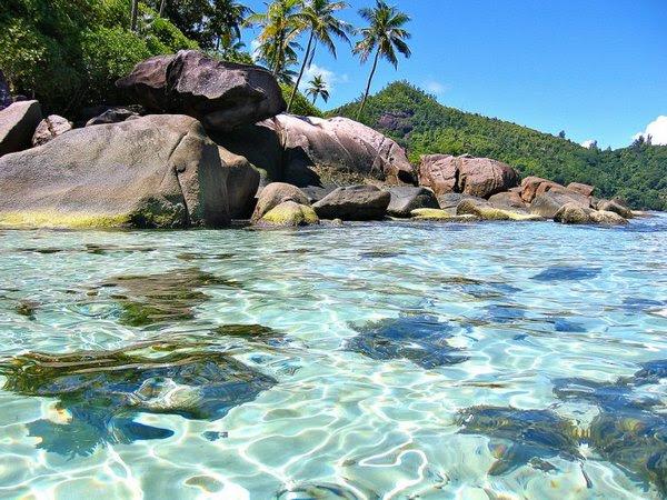 seychelles islands 08 Beautiful Seychelles Islands