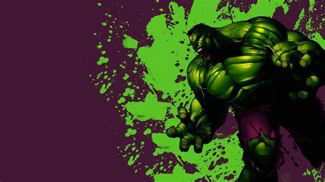 Hulk Wallpapers   Wallpaper Cave