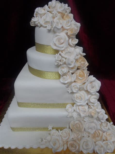 407 best OCCASION CAKES FROM AUCKLAND NEW ZEALAND images
