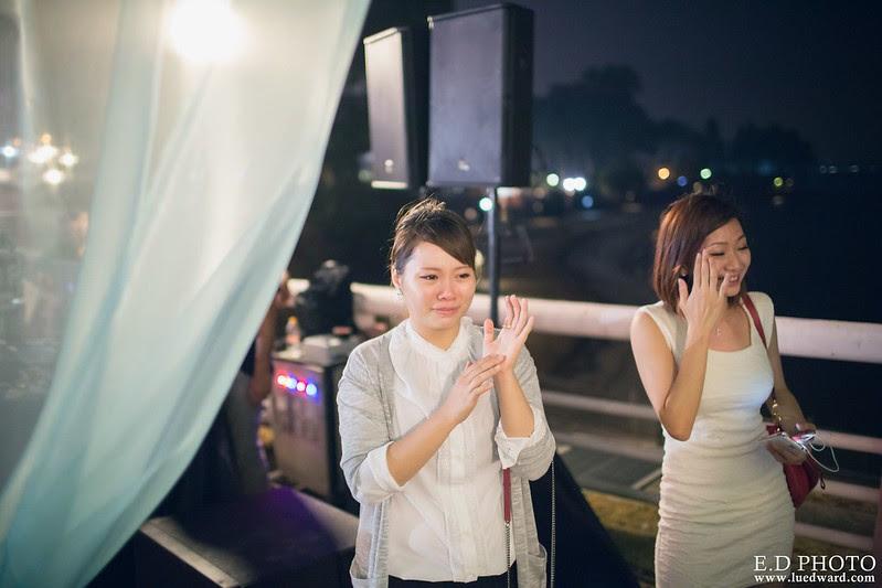 Jason&Chloe 婚禮精選-0087
