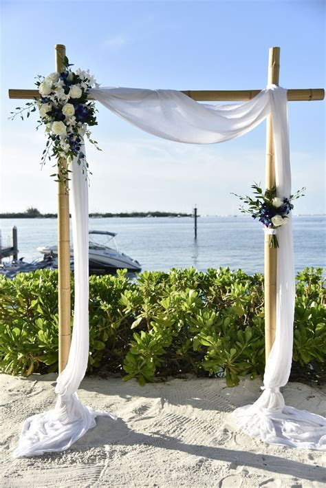 111 best Wedding arbors & backdrops images on Pinterest