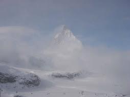 Cervi - Matterhorn