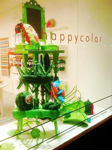 happycolor