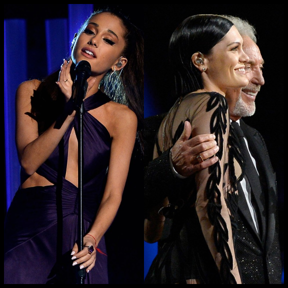 2015 Grammy Awards photo arianajessie.png