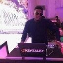 #BBNaija Day 62: #BBNaijaParty Vibes With DJ Kentalky And L.A.X