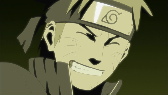Get Naruto Shippuden Anime Planet 300 Gif
