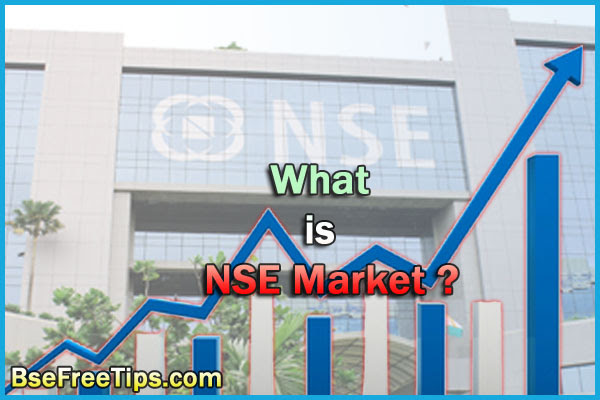 What is Nse Market